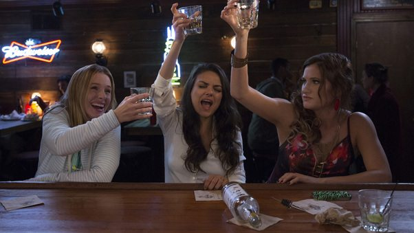 bad-moms-2016-image