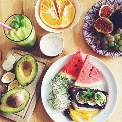 cool-fittnes-food-fruits-favim-com-4070568