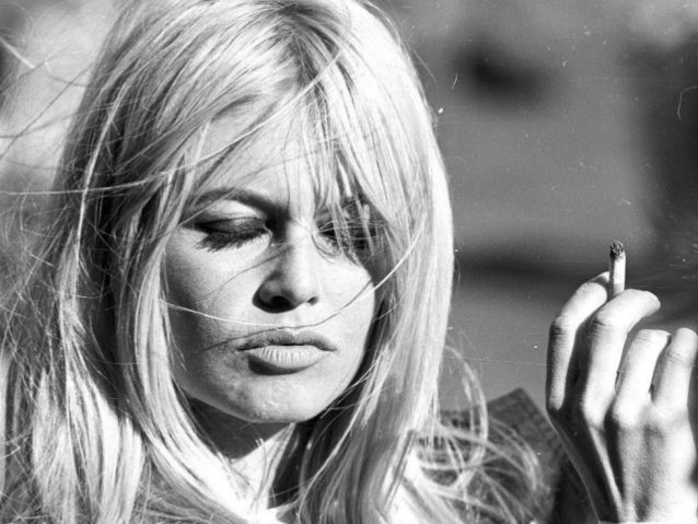 happy-80th-birthday-brigitte-bardot-1-638