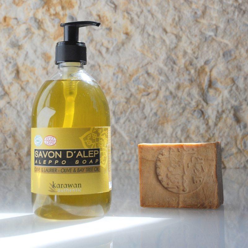 liquid-aleppo-soap-certified-organic-by-ecocert