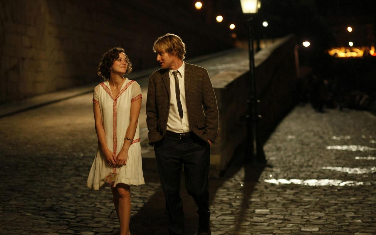 midnight_in_paris_film_64599-1280x800