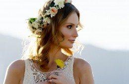 organic-beauty-talk-citrine-melissa-lenberg