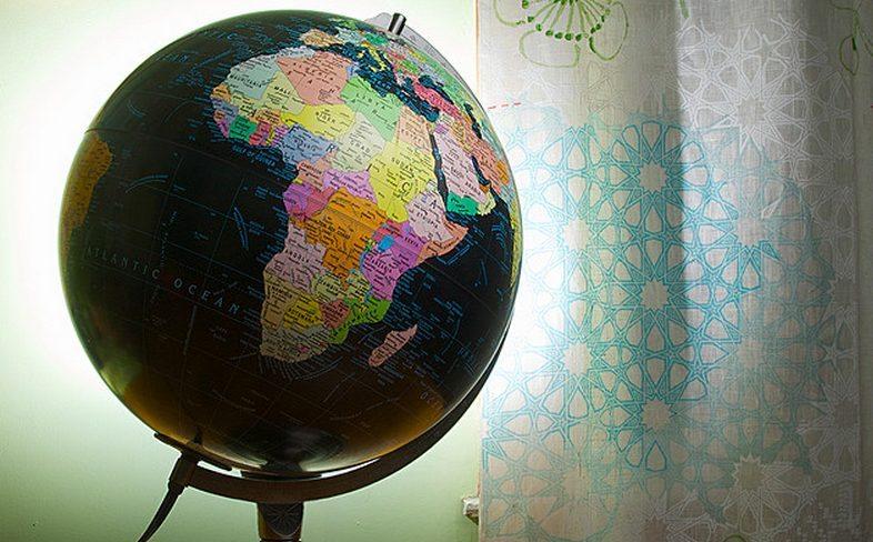 Foto: thoughtcatalog.com