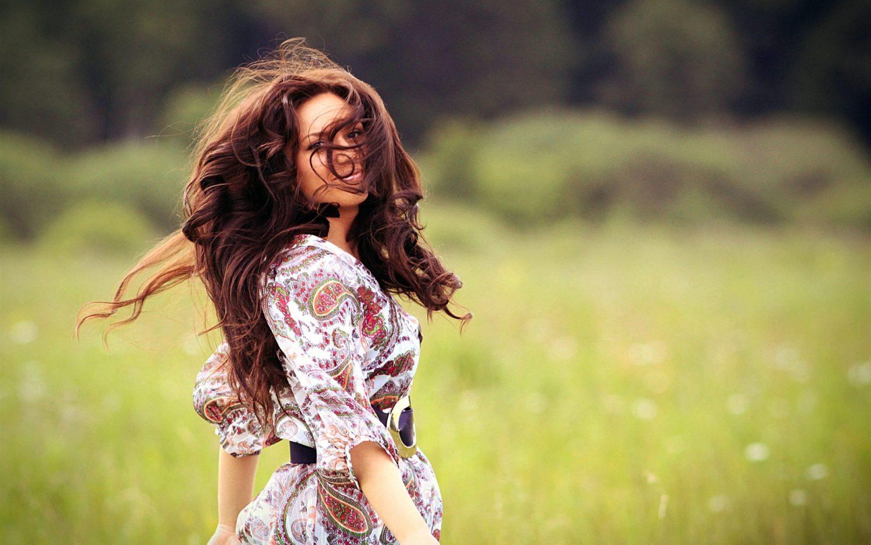 6925953-girl-hair-smile-nature-field-grass