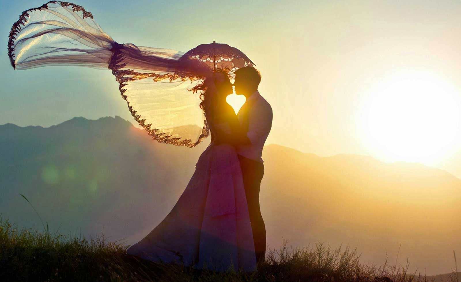 beautiful-love-couple-photography