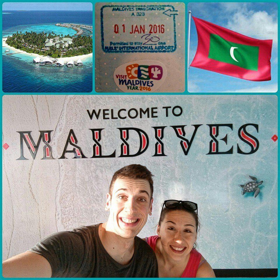 Maldivy-príchod-1