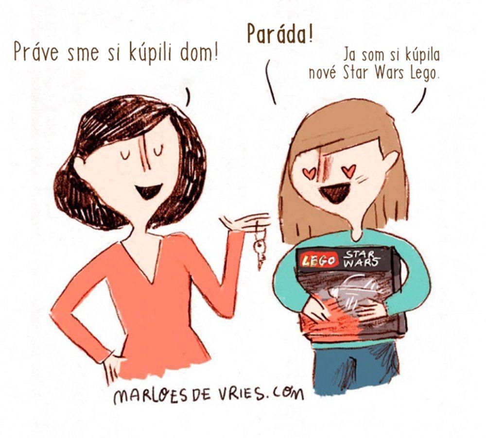 marloesdevries.com