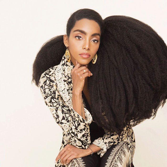 twins-hair-urban-bush-babes-cipriana-tk-quann-27-58c654e08710c__700