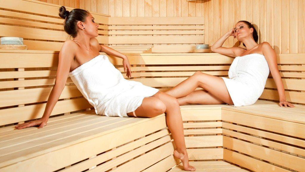 Sauna-Wallpaper-1024x576