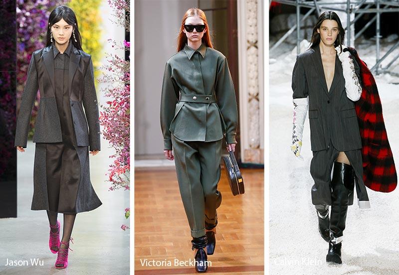 5 módnych trendov, ktoré čoskoro uvidíš všade