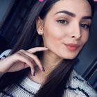 Barbara Kašprišinová