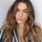 Vanessa Salvet
