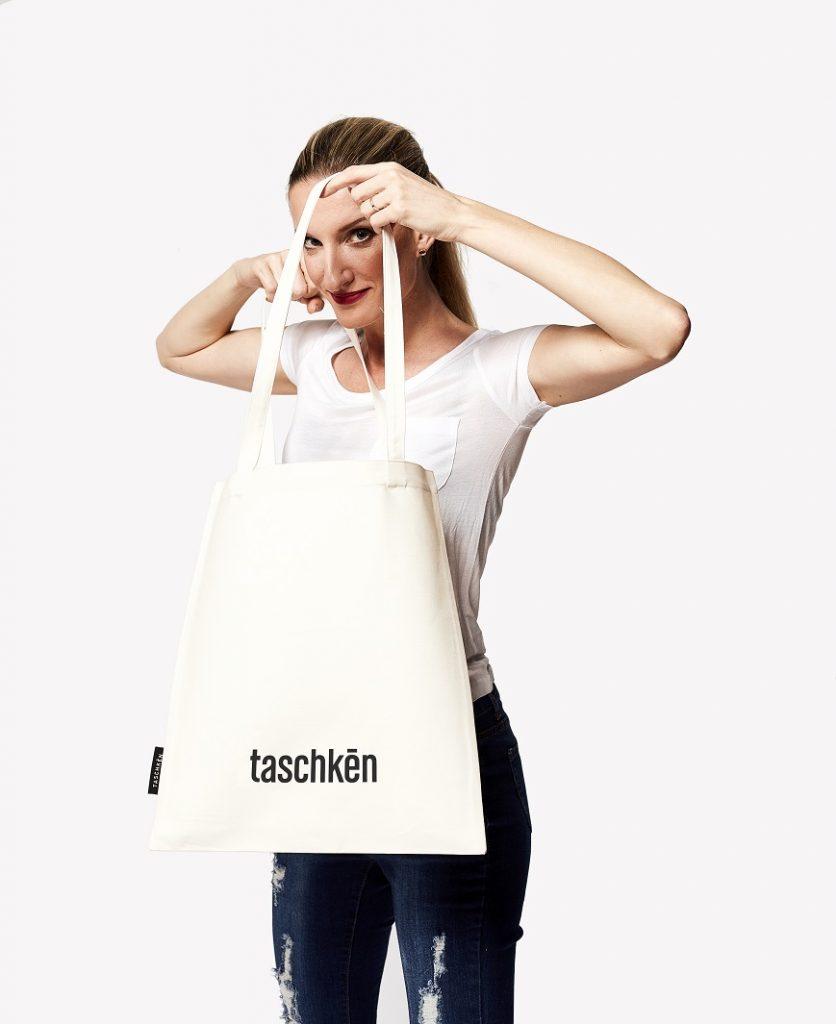 taschken.com