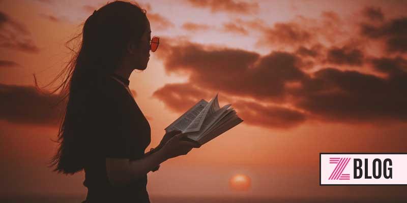 Dotvorby v literatúre