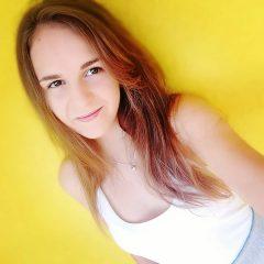 Dominika Laurová