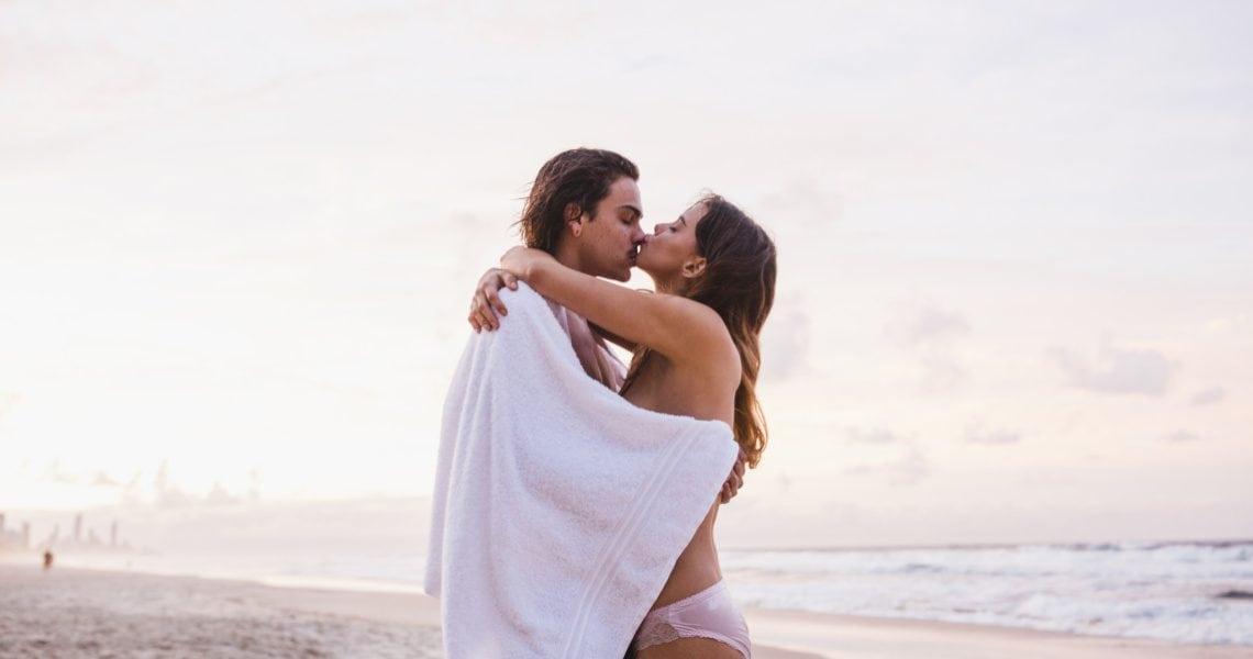 Ázijský sex armatúra