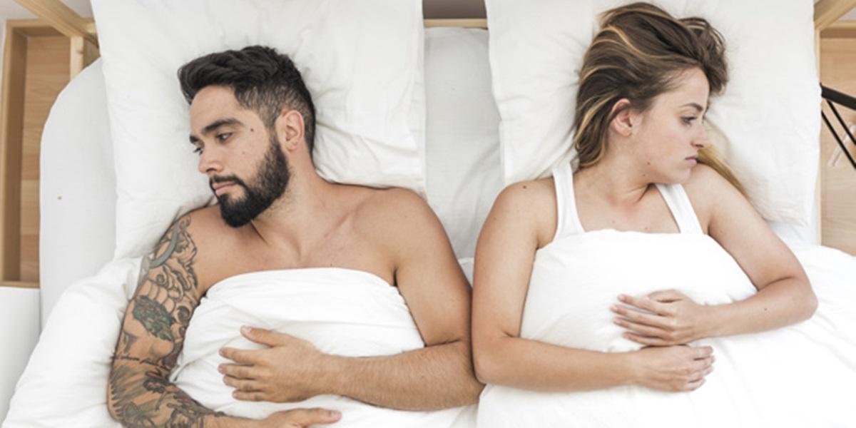Ako urobiť Sex do niečoho viac
