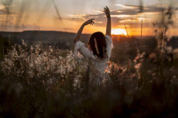 Photo by Andressa Voltolini on Unsplash